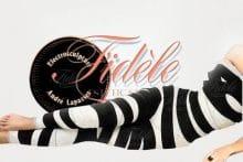 Estetic studio Fidèle, Elektroskulptura | Anticelulit tretman